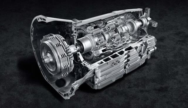 Mobil 1 Motoröle